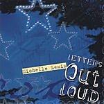 Michelle Lewis Letters Out Loud