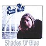 Roxie Mae Shades Of Blue