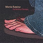Marcia Ramirez The Barefoot Sessions