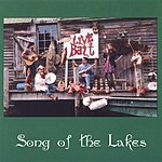 Song Of The Lakes Live Bait