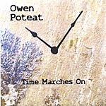 Owen Poteat Time Marches On