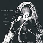 Reba Hasko Live At Studio 43