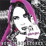 Shiragirl Not Sold In Stores