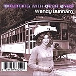 Wendy Dunham Dreaming With Open Eyes