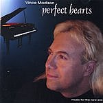 Vince Madison Perfect Hearts