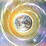 Omashar The Flower Of Life