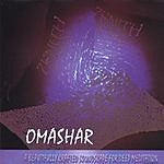 Omashar Zenith