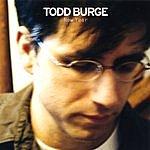 Todd Burge New Year
