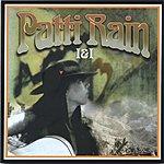Patti Rain Patti Rain I & I
