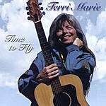Terri Marie Time To Fly
