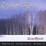 RoseWynde Winter Ayres