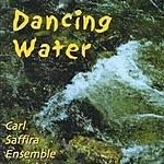 Carl Saffira Dancing Water