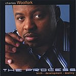Charles Woolfork The Process - Birth - Development - Destiny