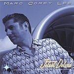 Marc Corey Lee Jetset Deluxe