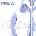 Woodson Club Love