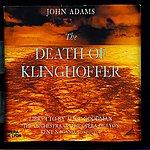 Kent Nagano The Death Of Klinghoffer