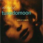 Tuxedomoon Solve Et Coagula (The Best Of Tuxedomoon)