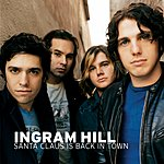 Ingram Hill Santa Claus Is Back In Town (Single)