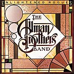 The Allman Brothers Band Enlightened Rogues (Remastered)