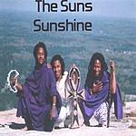 The Suns Sunshine