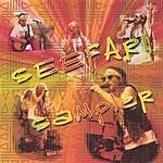 Seefari Seefari Sampler