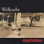 Wellcurbs Siege Perilous