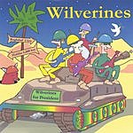 The Wilverines Wilverines For President