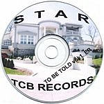 Star To Be Told Vol.1