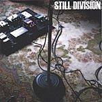 Still Division Still Division EP