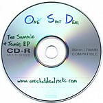 One Shot Deal The Sammie And Jamie EP