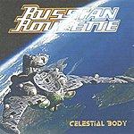 Russian Roulette Celestial Body
