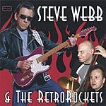 Steve Webb The RetroRockets