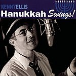 Kenny Ellis Hanukkah Swings