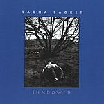 Sacha Sacket Shadowed