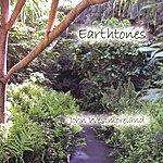 John Westmoreland Earthtones
