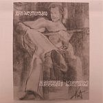 John Westmoreland Acoustic Mayhem