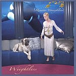 Renata Youngblood Weightless