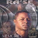 Ra' Se Memories