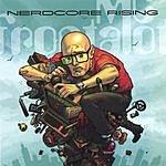MC Frontalot Nerdcore Rising