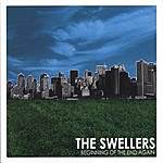 The Swellers Beginning Of The End Again