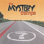 The Mystery Tramps Nowhere's End EP