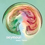 Seymour Many Faces