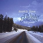 Scott D. Davis Winter Journey