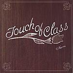 Navar Touch Of Class