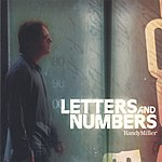 Randy Miller Letters And Numbers