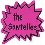 The Sawtelles Here Is...
