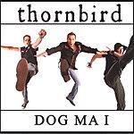 Thornbird Dog Ma I
