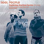 Reel People The Rain