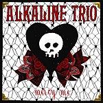 Alkaline Trio Mercy Me (Acoustic)