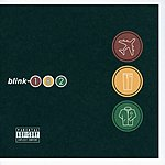 blink-182 Take Off Your Pants And Jacket (Import)